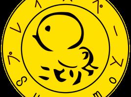 10月からプレイスペース@Sugamo オープンします!!