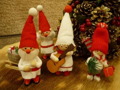 12/25(火)クリスマスパーティーコラボします!