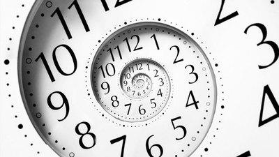ゲームマスターブログ 『お金と時間を』