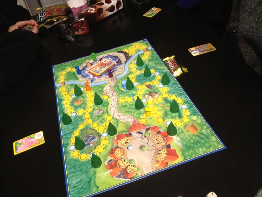 http://game.cotori.net/wp_img/blog/upload_images/2013021801.jpg